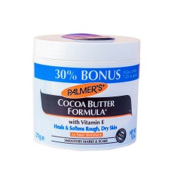 Palmers Cocoa Butter Formula With Vitamin E - 270g