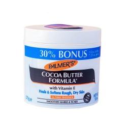 Palmers Cocoa Butter Formula With Vitamin E - 270g