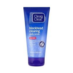 Blackhead Clearing Daily Scrub Oil Free 150ml