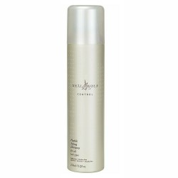 Neal & Wolf CONTROL Flexible Styling Hairspray For All Hair Types 250ml